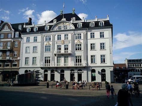 royale hotel hotel royal den frie encyklop 230 di