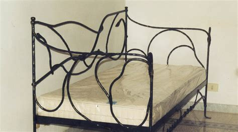 poltrone in ferro battuto awesome divani in ferro battuto gallery acrylicgiftware