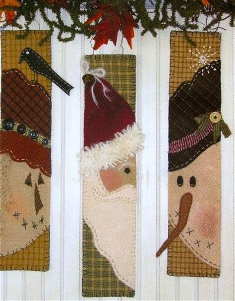 Pattern Hutch Pigeon Forge Tn | free snowman applique patterns applique patterns