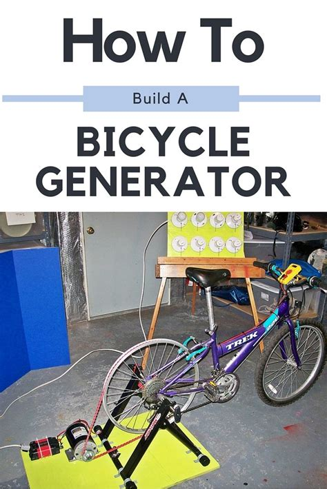 17 best ideas about generators on shtf