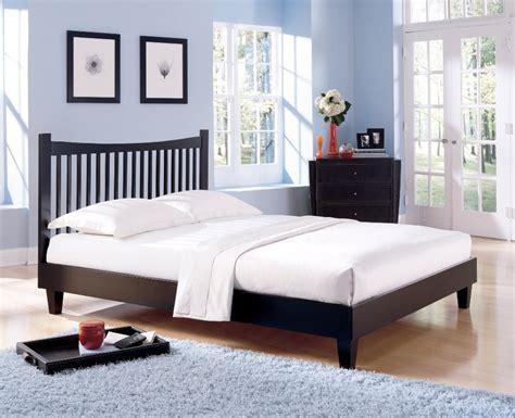 Jakarta Bed Frame Bed Furniture Furniture Pieces Upcoming Designed For Fashion Bed B51e45 Jakarta Black