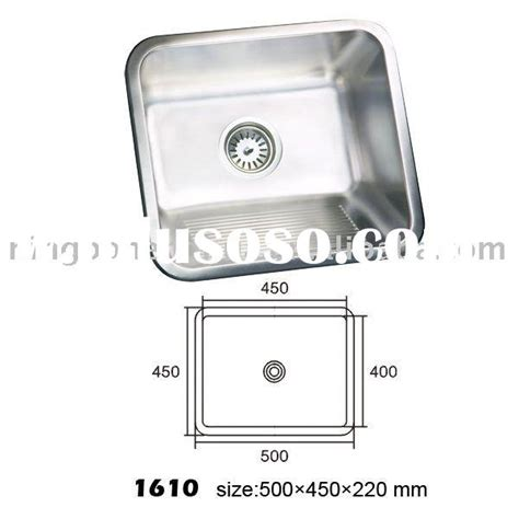 refinish stainless steel sink direct flooring center bend or cost wood flooring