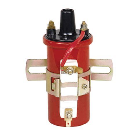 pada ignition coil yang dilengkapi dengan resistor pemasangannya adalah coil dan resistor 28 images coil dan resistor 28 images macam macam komponen listrik dunia