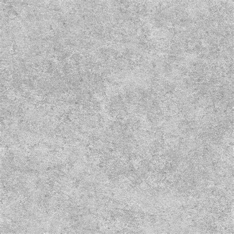 piso cemento pulido cemento pulido gris claro pisos cemento