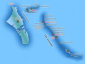ta florida on a map pointers to plan a boat trip from to florida ita