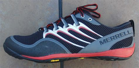 merrell running shoes review merrell barefoot running shoes review posted by jason