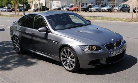 Price Of Bmw by Product Price Bmw Cars List Car Prices In India