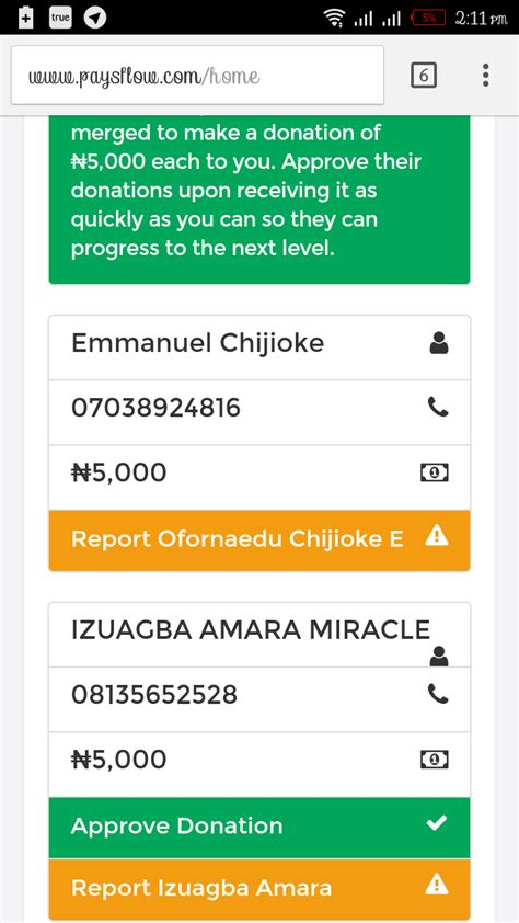 currency converter naira naira currency converter charibas ga