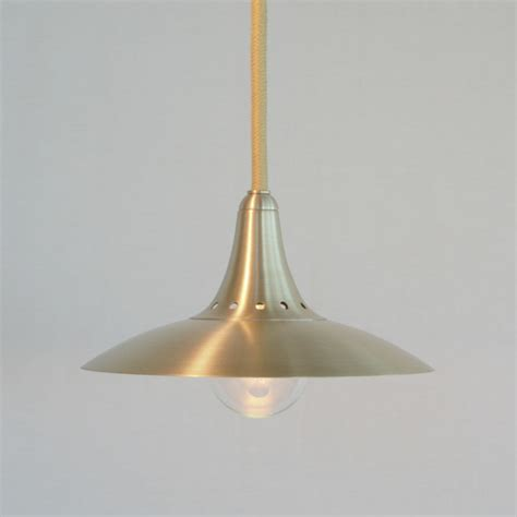 Mid Century Pendant Light Mid Century Modern Mini Pendant Light The Satellite 6