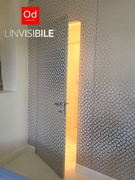 porte l invisibile best l invisibile porte ideas acrylicgiftware us