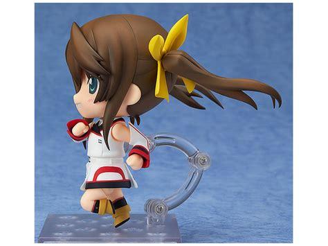 Figure Rinin Fan Nendoroid Fan Rinin By Smile Company Hobbylink Japan