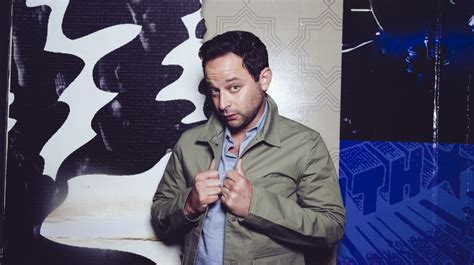 nick kroll workaholics nick kroll festival supreme 2014 our best photos from