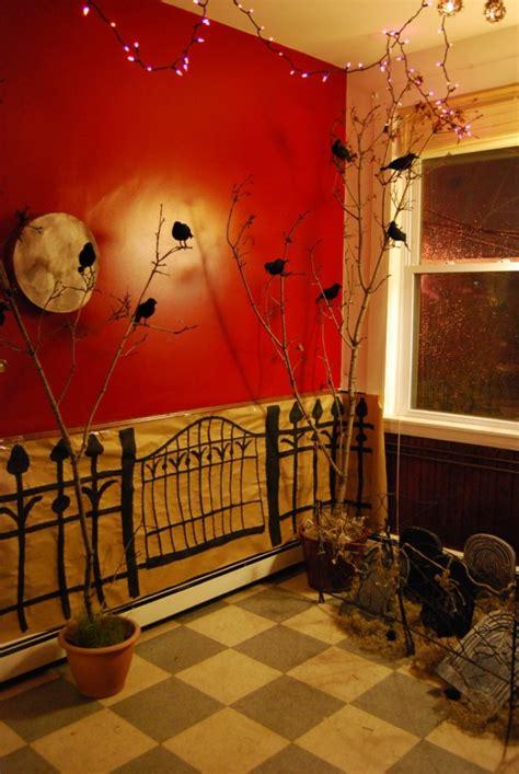 stunning house halloween decorations ideas decoration