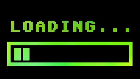 text color fader text loading bar related keywords suggestions text