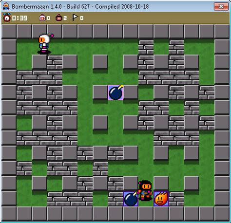 bomberman full version game free download bombermaaan download