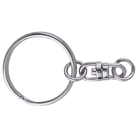 Best Seller Blood Swivel Bearing With Split Ring Size 7 kyd products kyd