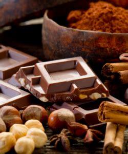 alimenti vietati per la colite dieta per la steatosi epatica diety3 dieta