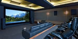 Home Theater Design On A Budget by Function Meets Design Cedia Home Theater Ideas
