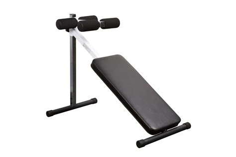 york weight bench spare parts york fts adjustable sit up board chandler sports