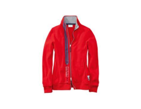 Tshirt Kepala Macan One Clothing porsche clothing for shop porsche jackets more