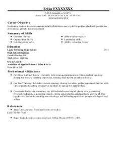 Best Resume Paper Kinkos by Center Consultant Resume Example Fedex Office