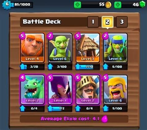 clash royale strategies decks tips tricks cheats to win every attack tricks forums