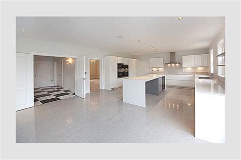 high end kitchen design high end residential london contemporary kitchen