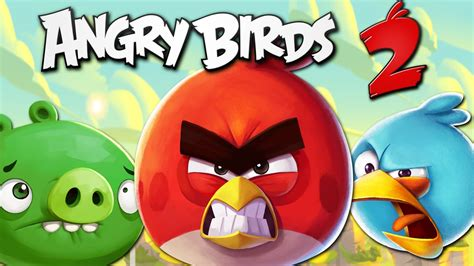 angry birds gratis free download angry birds 2 game apps for laptop pc
