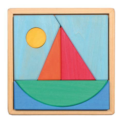 boat browser mini handler legespiel segelschiff grimms spiel und holz design