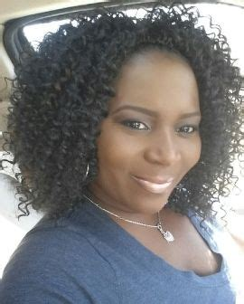 water wave bob hairstyle water waves crochet braids and wave hair on pinterest