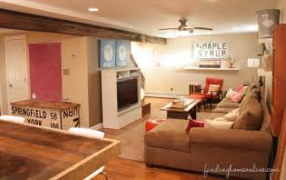 Basement Room Ideas by Decorating Ideas Basement Family Room Finding Home Farms