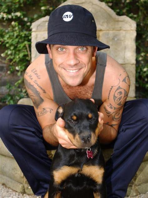 colorado rottweiler reviews co rottweiler tattoos