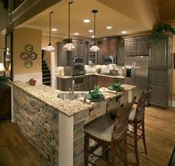 remodeling kitchen island 2017 kitchen remodel costs average price to renovate a kitchen