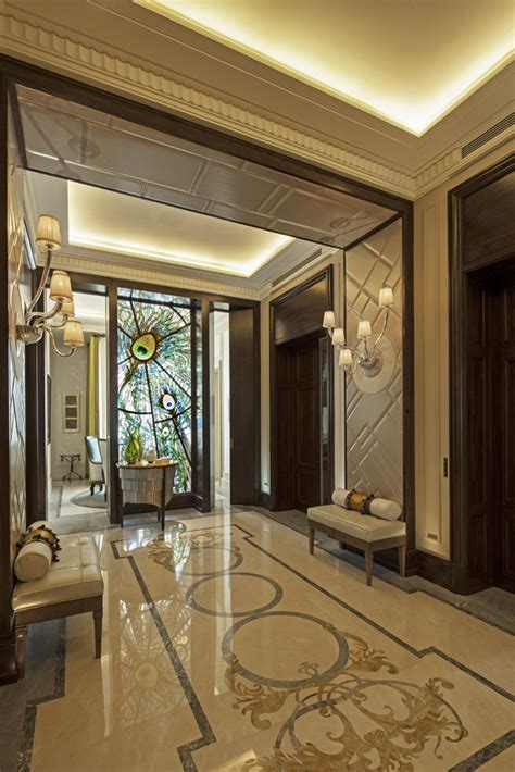 luxury apartment a parisian style contemporary sophisticated luxury displayed by avenue montaigne