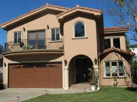 Small Homes Los Angeles Invest In Home Remodeling Turning Out To Be Profitable