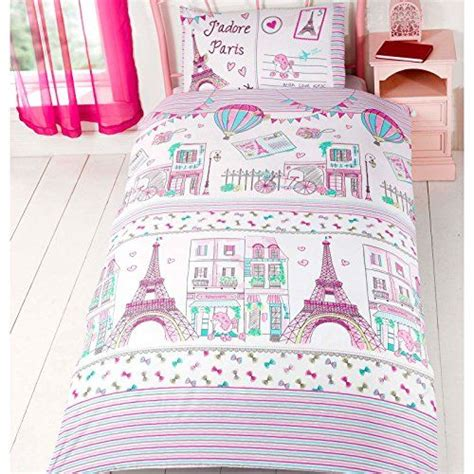 Eiffel Tower Quilt Cover Single by 328 Best Images About Bedding On