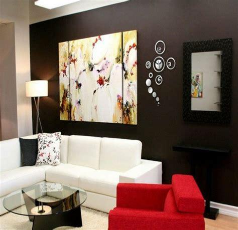 designer wanduhren wohnzimmer designer wanduhren die als wanddeko dienen