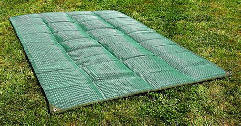 Rv Trailer Patio Beach Camping Reversible Outdoor Mat 6x9 Rv Outdoor Rug