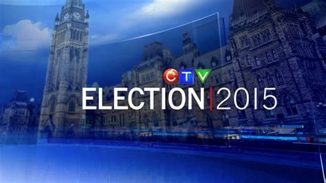 canada news all the latest and breaking canadian news canadian 2015 election results ctv news