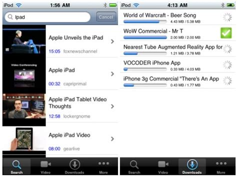 download youtube to iphone iphone music messages file transfer for mac pc