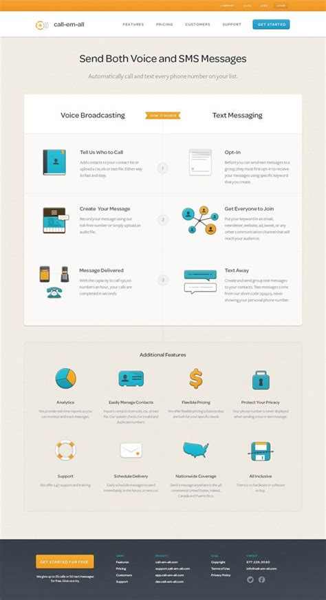 web layout names 40 best images about layout design on pinterest