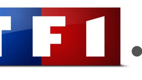 tf1 si鑒e comment s inscrire a une emission televisee r 233 ponse 224
