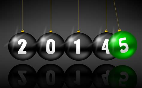 new year 2015 for 301 moved permanently