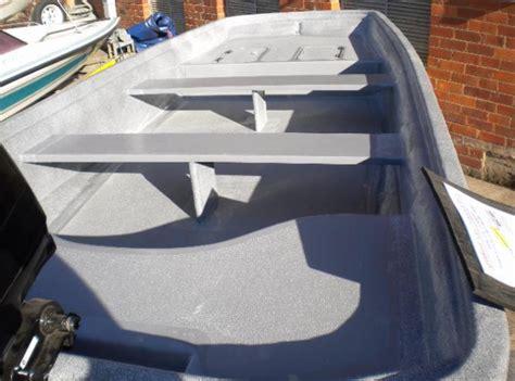 tug 20 fishing boats for sale ads fresh water fishing tug 20 utility boat new