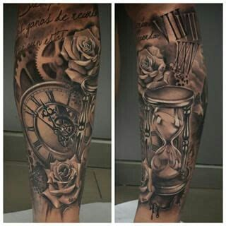 queen bee tattoo springfield oregon 17 best images about tats on pinterest compass tattoo