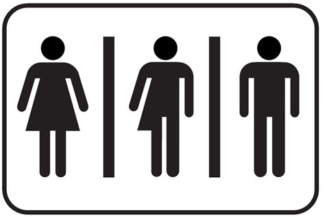 Umass Finder Did Massachusetts Find A Compromise Everyone Can Live With In The Transgender Bathroom
