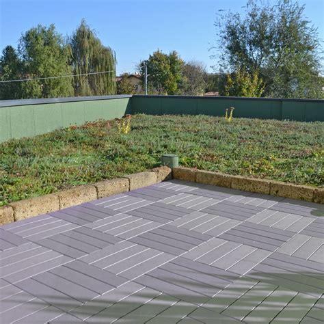 outdoor flooring easyplate outdoor floor tiles by pontarolo engineering