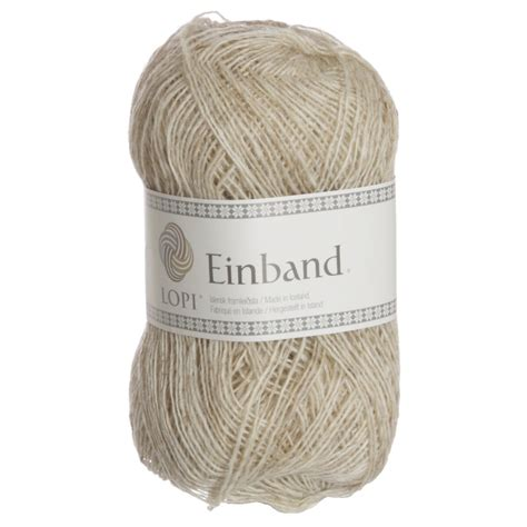 lopi knitting lopi einband yarn 1038 light beige at jimmy