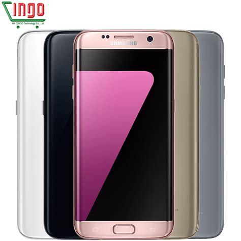 Samsung Galaxy C7 Ram 4gb Rom 32gb Dual Sim New Bnib Original 10 samsung galaxy s7 edge 5 5 4gb ram 32gb rom waterproof