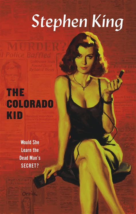 man king of mind body and circumstance ebook the colorado kid ebook by stephen king official